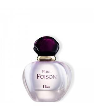 Pure Poison - Eau de Parfum