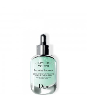 Capture Youth – Redness Soother Serum
