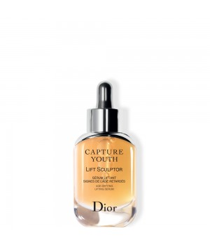Capture Youth Lift Sculptor – Siero 30 ml