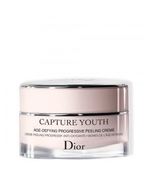 Dior- Capture Youth Creme Peeling 50 ml