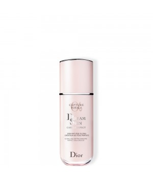 Dior -  Capture Total Dreamskin  Care &  Perfect 30ml