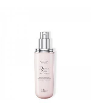 Dior -  Capture Total Dreamskin Care & Perfect  refill