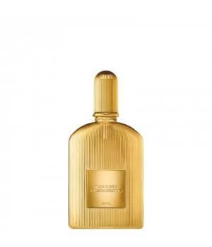 Black Orchid Parfum – Eau de Parfum