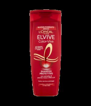 Elvive Color-Vive Per Capelli Colorati 285 ml