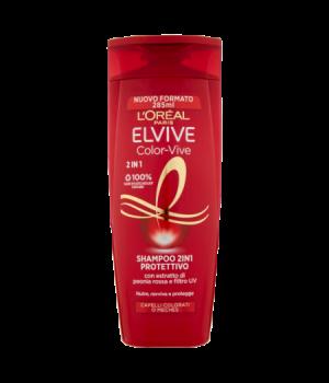 Elvive Color-Vive  in1 285 ml