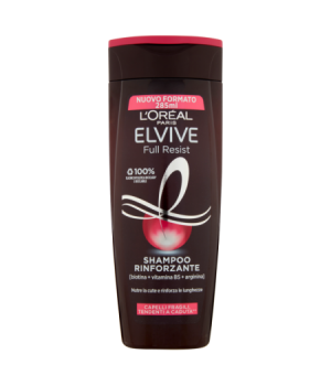 Elvive Full Resist Rinforzante 285 ml