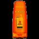 Liss-intense - Balsamo Crema Lisciante Capelli Secchi 200 ml