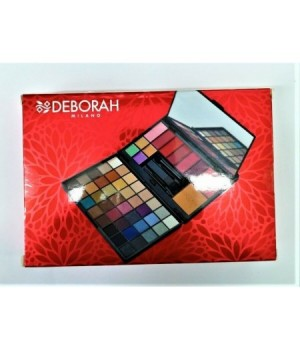 Make-Up Kit Medium Deborah
