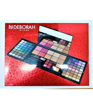 Make-up Kit Large Deborah