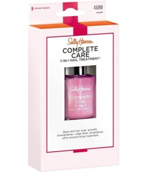 Complete Care 7-in-1 Nail Treatment