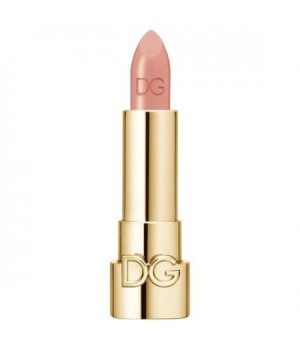 THE ONLY ONE Lipstick Base Colore