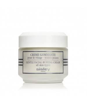 Crème Gommante pour le visage 50ml