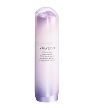 WHITE LUCENT MICRO SPOT SERUM 50 ML