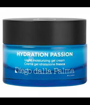 Hydration Passion Crema Gel Idratante Fresca 50 ml