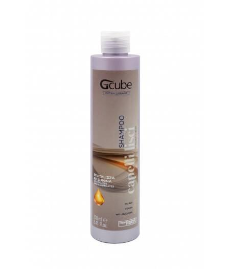 Lissante Shampoo 250 Ml