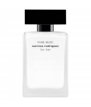 For Her Pure Musc – Eau de Parfum