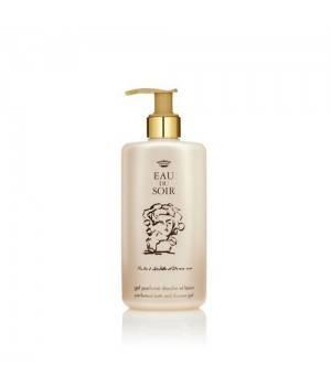 Eau Du Soir Bath & Shower Gel 250 ml