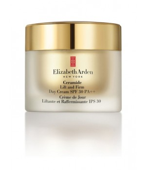 Ceramide Lift and Firm SPF 30 - Crema  Anti-Età 50 ml