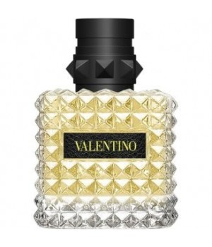 Born in Roma Yellow Dream – Eau de Parfum