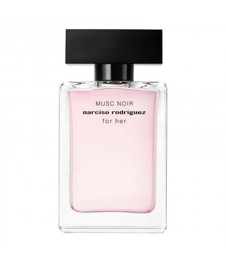 for her MUSC NOIR - Eau de Parfum