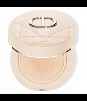 Dior Forever Cushion Powder – Cipria