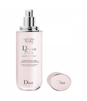 Capture Dreamskin Care & Perfect 75 Ml