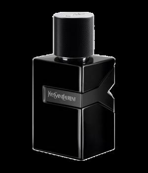 Y Le Parfum – Eau de Parfum