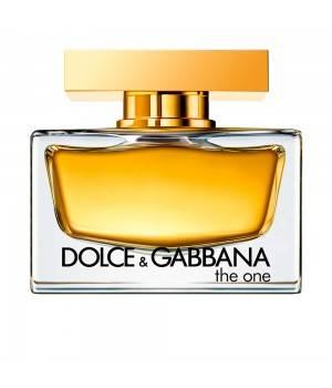 The One - Eau de Parfum