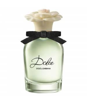 Dolce - Eau De Parfum