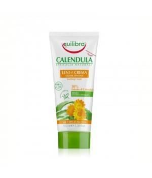 Calendula Leni Crema 100 ml