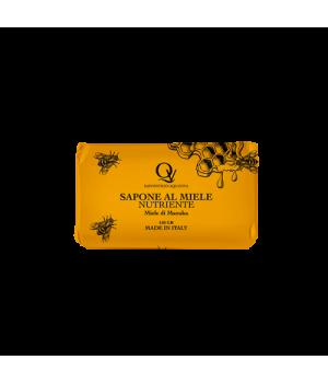 Saponetta 150gr Miele Manunka