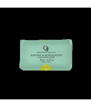 Saponetta 150gr Igienizzante