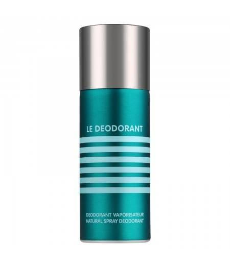 Le Male - Deodorante Spray 150 ml