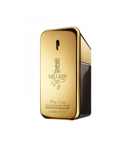 1 MILLION - Eau de Toilette