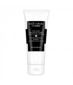 'Color Perfecting Shampoo All''Ibisco 200 ml'