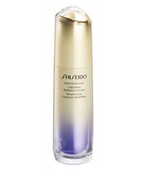 Vital Perfection Liftdefine Radiance Serum 40 ml