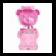 Toy 2 Bubble Gum – Eau De Toilette