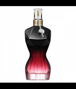 La Belle Le Parfum – Eau De Parfum