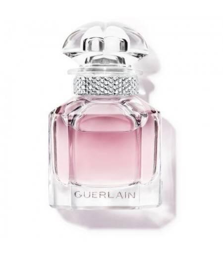Mon Guerlain – Sparkling Bouquet Eau de Parfum