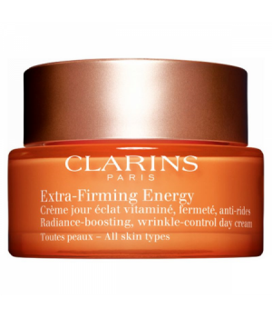 Extra-firming Energy 50ml