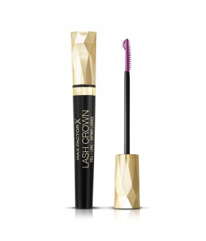 Mascara Lash Crown Black