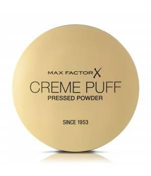 Max Factor - Creme Puff - Cipria Compatta Effetto Matte