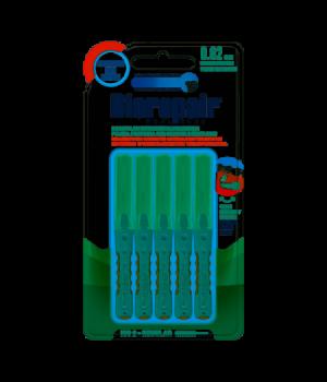 Biorepair Pro Scovolini Interdentali Cilindrici con microRepair 0.82 mm