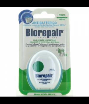 Biorepair Pro Filo Cerato Scorrevole con microRepair 50mt