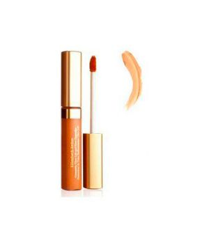 Ceramide Lift and Firm Concealer - Correttore