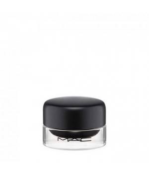 Pro Longwear Fluidline Black
