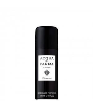 COLONIA ESSENZA Deodorante Spray 150 ml