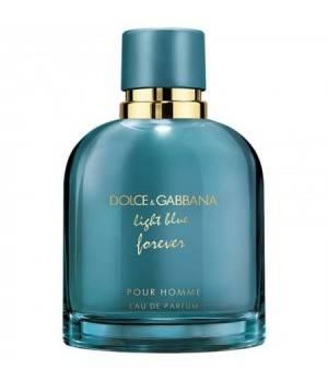 Light Blue Forever Pour Homme – Eau de Parfum