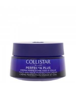 Perfecta Plus - Crema Perfezione Viso e Collo 50 ml