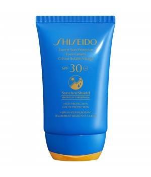 EXPERT SUN PROTECTOR Crema per il viso SPF30 50ML